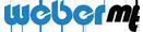 http://www.bergepek.hu/wp-content/uploads/2019/02/logok_sliderhezWeber.png