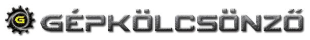 logo_fejlec_gep_1